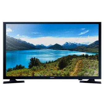 """Samsung 32"""" HD Flat LED TV UA-32J4003 (Black)"""""""