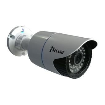 Harga 1.3 Mega Pixel HD IP Bullet Camera