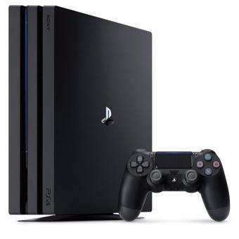PlayStation 4 PRO - intl Price Philippines