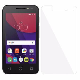 Tempered Glass Screen Protection for Alcatel Pixi 4 4.0 Price Philippines