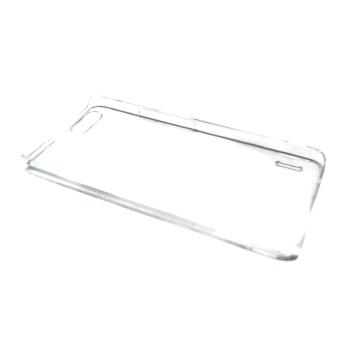 Imak Air Case II for Huawei Honor 6 Plus (Clear)
