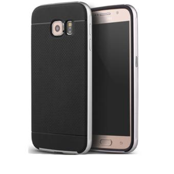 Ipaky case for Samsung Galaxy S6