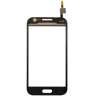iPartsBuy Touch Screen Replacement for Samsung Galaxy Core Prime /G360(Black) - 2