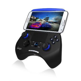 iPega PG-9028 Wireless Bluetooth Controller - 5