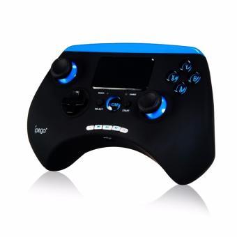 iPega PG-9028 Wireless Bluetooth Controller - 3