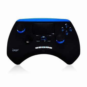 iPega PG-9028 Wireless Bluetooth Controller - 2