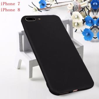 iPhone 8 Slim Ultra Thin Cover Case for Apple iPhone 7 & iPhone 8