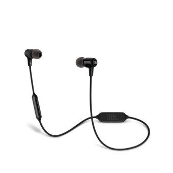 JBL E25BT Wireless In-ear Headphones - intl