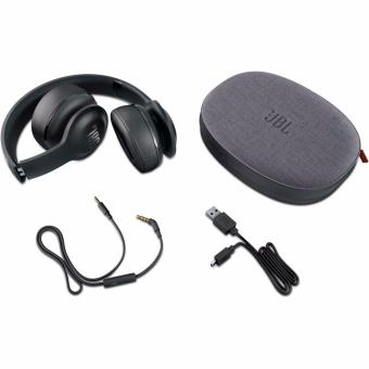 JBL Everest 300 BT Bluetooth Headset - 4