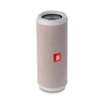 jbl flip 3 bluetooth speaker grey cheapedias. Black Bedroom Furniture Sets. Home Design Ideas