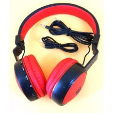 jbl v100 bluetooth headphones. jbl jb60 wireless bluetooth headphone with fm radio jbl v100 headphones