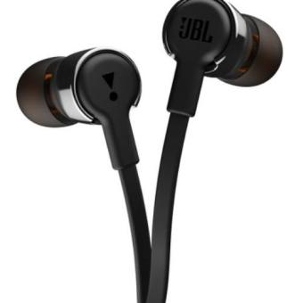 JBL T210 In-Ear Earphone