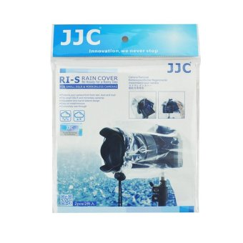 JJC Camera Rain Cover Price Philippines
