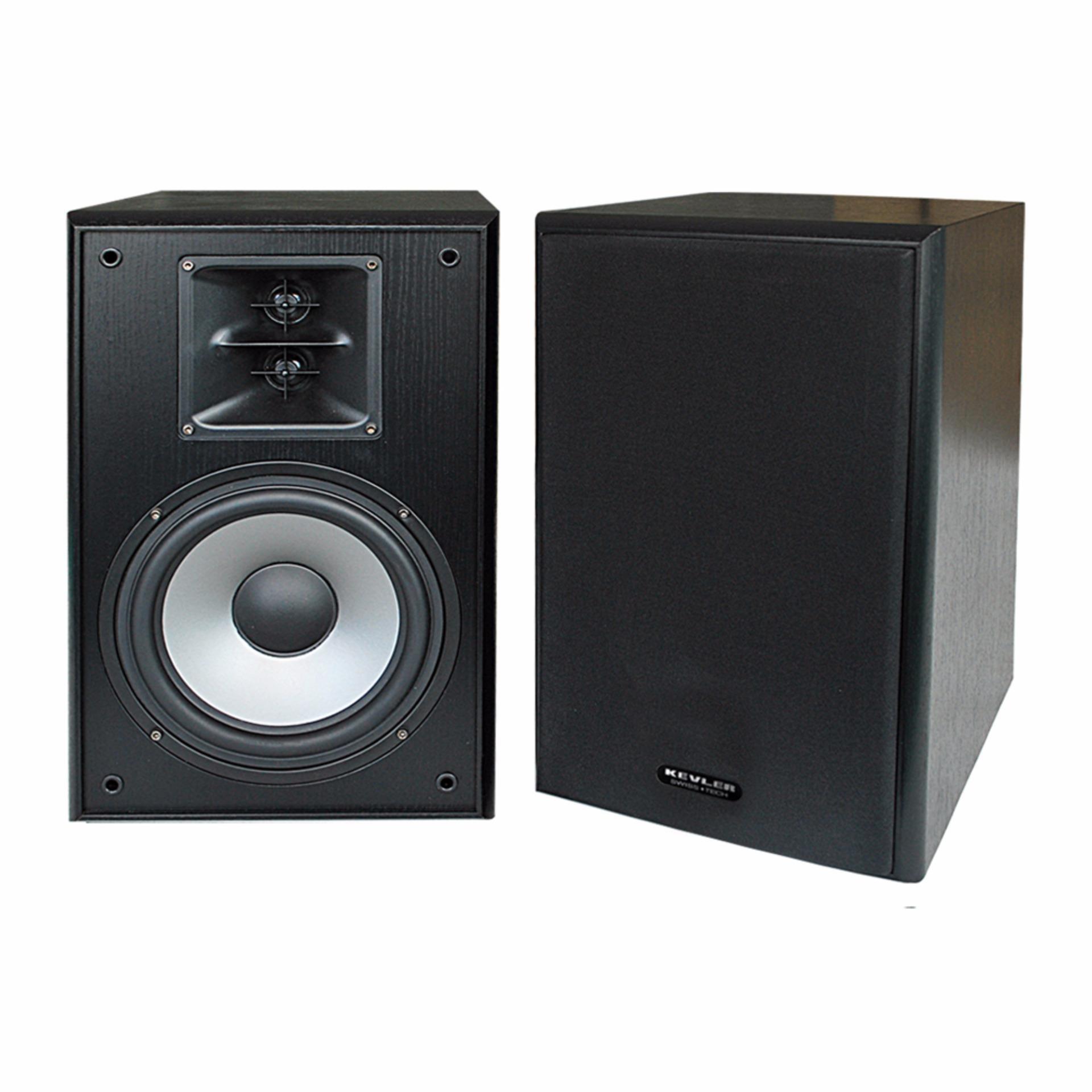 infinity qa speakers. kevler professional klp-8 8\ infinity qa speakers