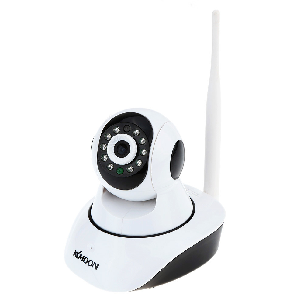 Philippines Kkmoon Tp C549t Security 1080p Indoor Hd Ir Night Xiaomi Xiaofang Smart Wifi Cctv Ip Camera With Vision Wireless Home