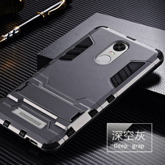 Kumeng note3/3 S/note3 XIAOMI all-inclusive drop-resistant hard case phone case