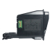 Kyocera TK1114-Compatible Toner Cartridge Black