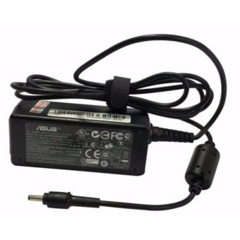 Laptop Adapter Charger for Asus 19V 2.37A