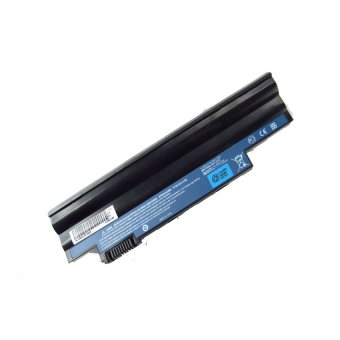 Laptop Battery for Acer Aspire one 722 AO722 D257 D257E AL10A31 d260 d270 d255 d255e