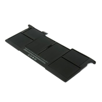 """Laptop Battery for Apple 11"""" MacBook Air"""