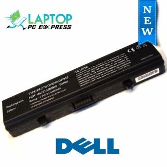 Laptop Battery for Dell Inspiron 1525 1526 1545 X284G RU583 0GW2401440 1545 1546 RN873 K450N X284G - 2