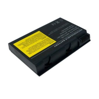 Laptop Battery for LENOVO E290 Series - picture 2