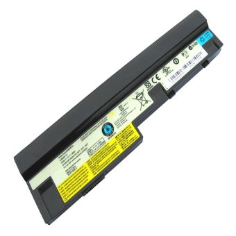 Laptop Battery for Lenovo IdeaPad S10-3 S100 S100c S110 S205 U160 u165 L09M6Y14 L09C6Y14