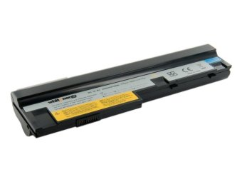 Laptop Battery for Lenovo S10-3/S10-3S/S205