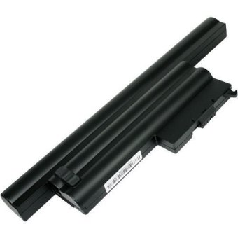 Laptop Battery for LENOVO X61S Series
