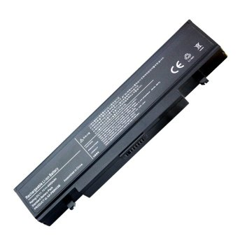Laptop Battery for Samsung NP-R580 NP-R540 NP-R780 NP-RF710AA-PB9NC6B