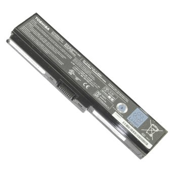Laptop Battery for Toshiba Satellite L645 L650 L655D L745 L750 L600 L730 L735 L755 PA3817U-1BRS