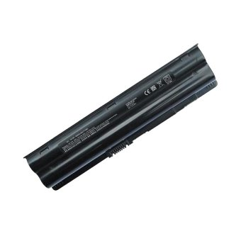 Laptop Battery suited for HP / Compaq Pavilion dv3-2133tx