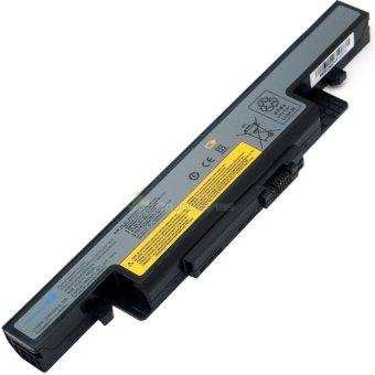 Laptop Battery Suited for Lenovo Ideapad Y400/Y490/L11S6R01