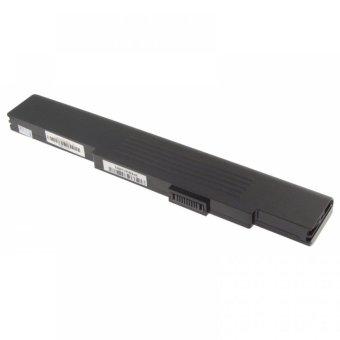 Laptop Battery suited for MSI MSTH222