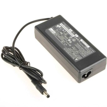 Laptop Charger for ASUS 19V - 1.75A AC Adapter