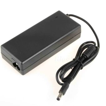 Laptop Charger for ASUS 19V-3.42A AC Adapter