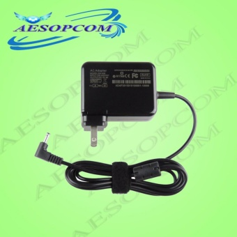 LAPTOP CHARGER FOR Lenovo 5V 4A 20W notebook adapter for ideapad 100S-11IBY MIX 310