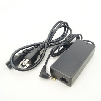 Laptop Charger Suited for Fujitsu 20V 3.25A