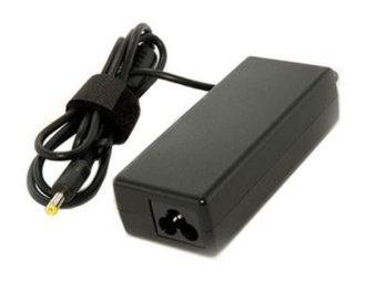 Laptop Charger Suited for Samsung 19V- 4.74A AC Adapter