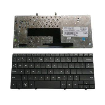 Laptop Keyboard for HP MINI 110, MINI 102,110-1000,CQ10-100