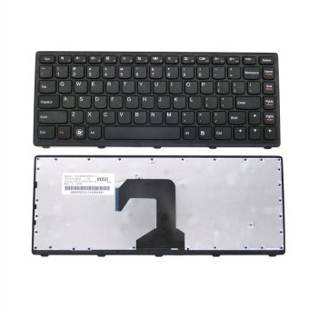 Laptop Keyboard for Lenovo IdeaPad U310 S300 S400 S405 S415