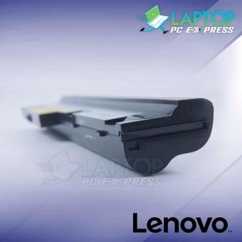 Laptop notebook battery for Lenovo Ideapad S205, S100, S10-3, S10-3S - 4