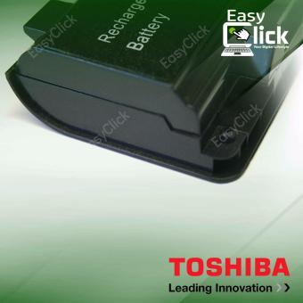Laptop notebook battery for Toshiba PA5109U-1BRS PA5108U-1BRS,PA5110U-1BRS PABAS271 PABAS272 PABAS273 - 3