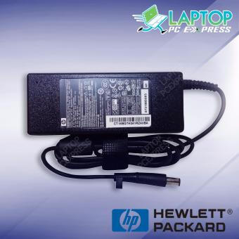 Laptop notebook charger for HP 19v 4.74a for HP Pavillion DV4 , DV5, DV6 , DV7 , DV8 DV9600 , DV9800 , DV 9900, DM1 DM3 DM4 - 2