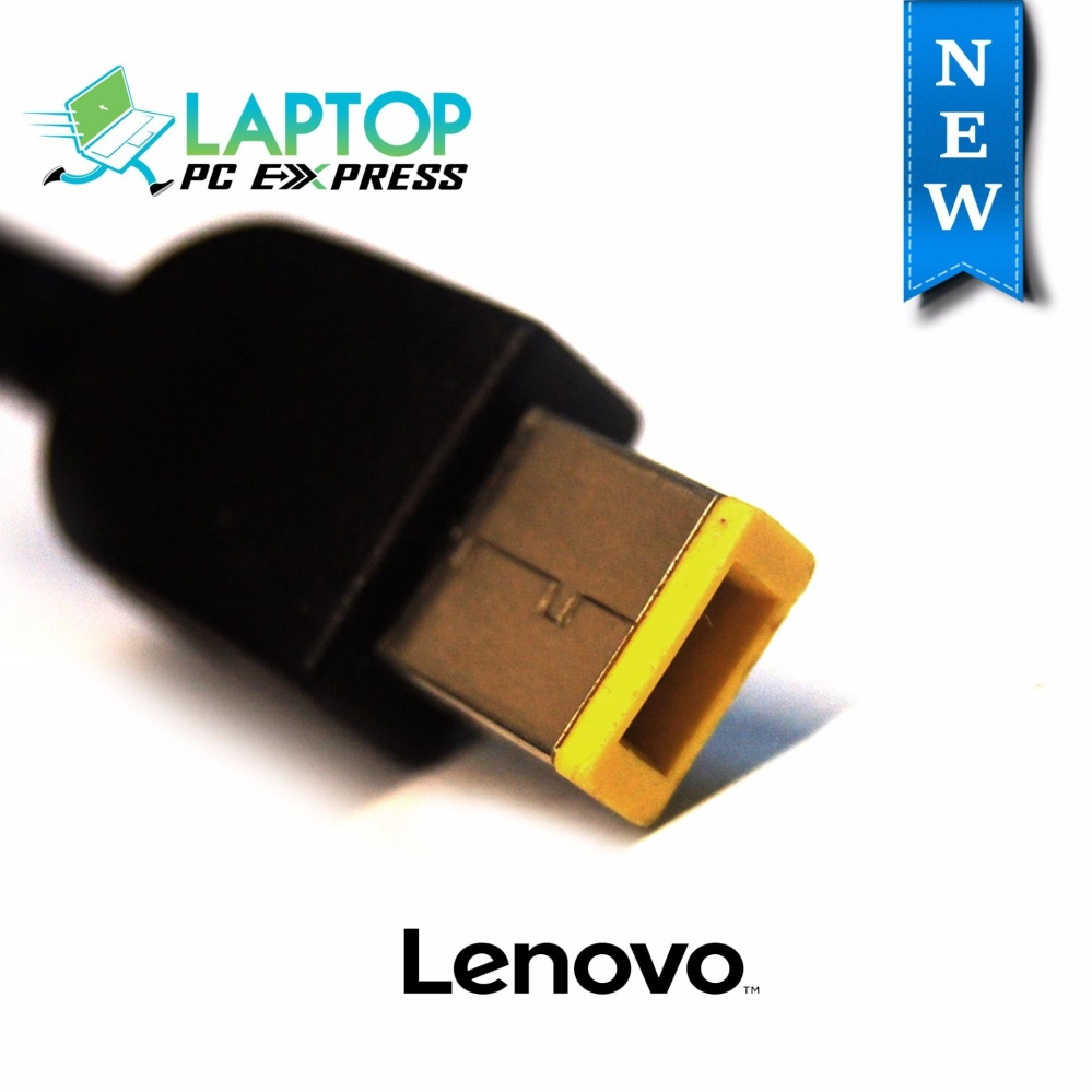 Philippines Laptop Notebook Charger For Lenovo 20v 325a G50 Keyboard Ideapad G40 30 45 70 75 30g40
