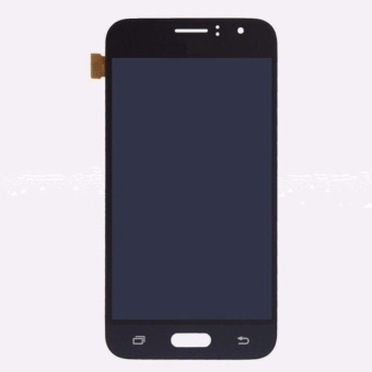 ... Grand Prime G531 i9060 i9062 G361 (White). Source · LCD Touch Screen Digitizer Display Assembly for Samsung Galaxy J1202016 Black - intl - 2 .
