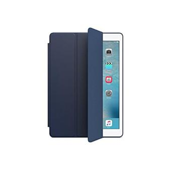 LEATHER TPU FLIP STAND WITH AUTO SLEEP/WAKE FUNCTION FOR IPAD MINI1,2,3 Price Philippines