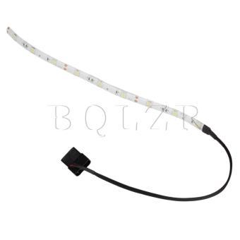 LED Modding PC Case Light Strip - picture 2