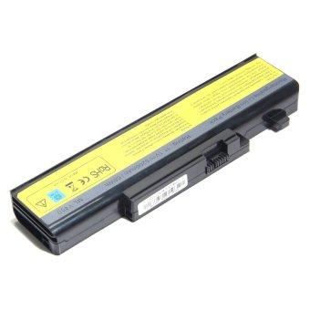 Lenovo 3000/G430/G450/G530/G550/LO8N6Y02 Laptop Battery