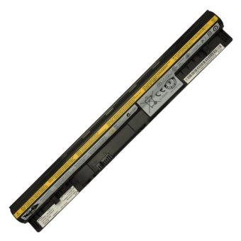 Lenovo Ideapad S300/S400/L12S4Z01 Laptop Battery